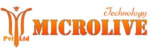 MICROLIVE TECHNOLOGY PVT LTD